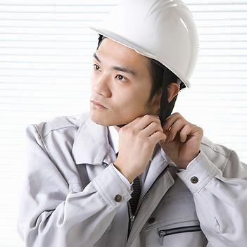 迅速な対応で満足度の高い施工をご提供